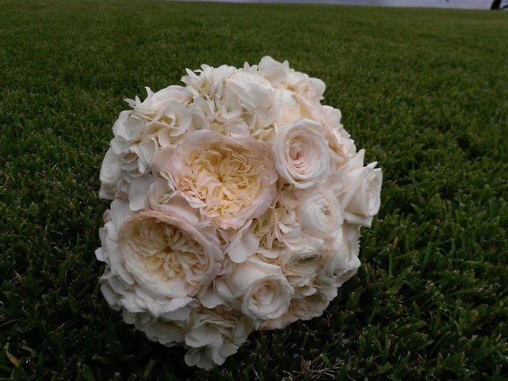 Tmx 1510474754079 Bestbridalbouquet2 Grand Prairie wedding florist