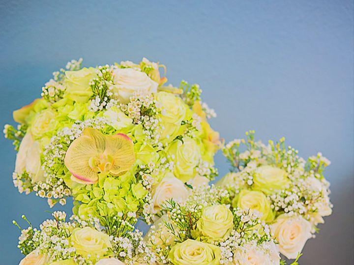 Tmx 1510474802184 Bouquets5 Grand Prairie wedding florist
