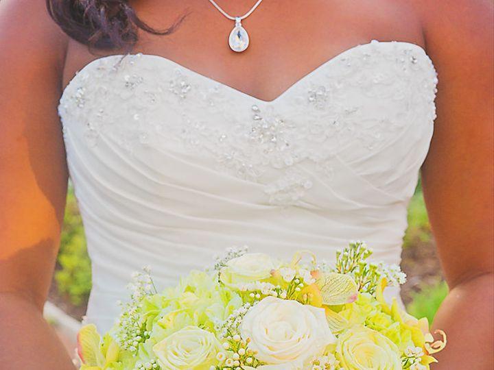 Tmx 1510474834160 Bridalbouquet13 Grand Prairie wedding florist