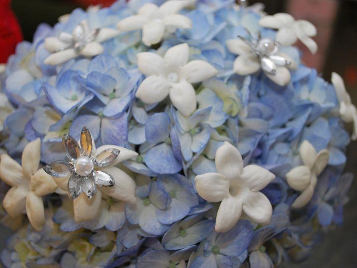 Tmx 1510475029416 Dsc6723 Grand Prairie wedding florist