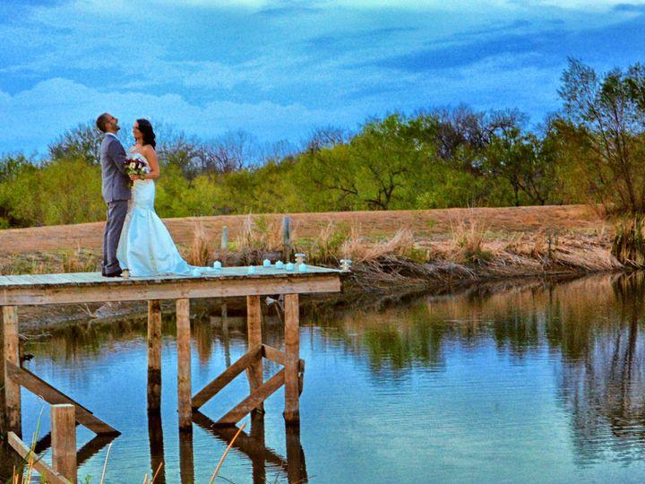 Tmx 1510475065880 Dsc8257 Edit Grand Prairie wedding florist