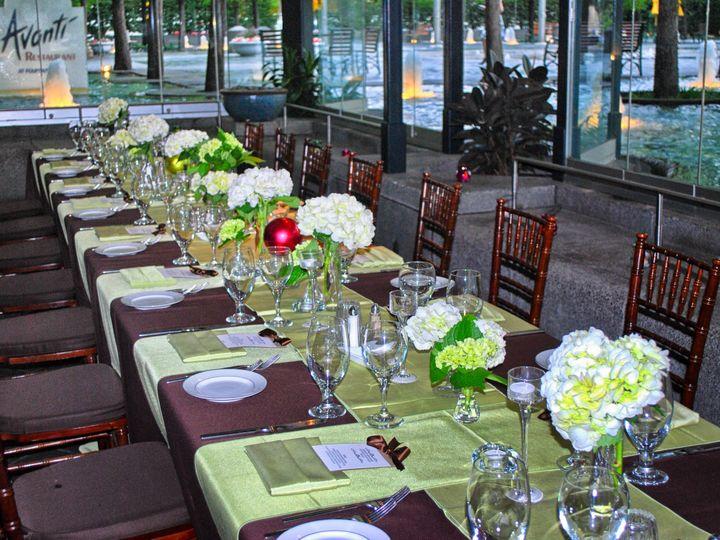 Tmx 1510475185299 Jiminezricewedding 002 Edit Grand Prairie wedding florist