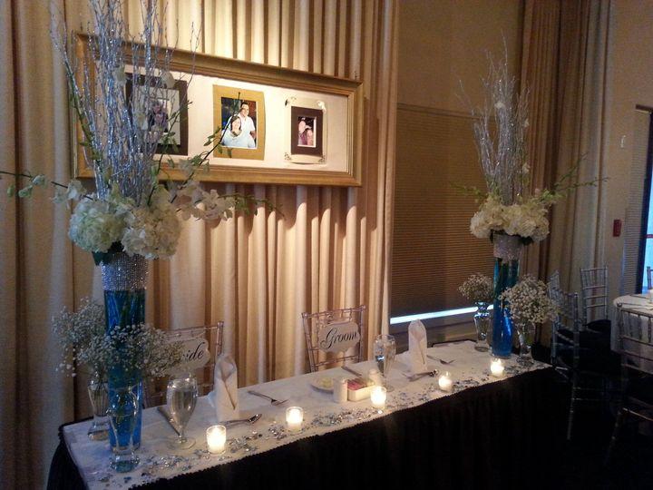 Tmx 1510475258909 New19 Grand Prairie wedding florist