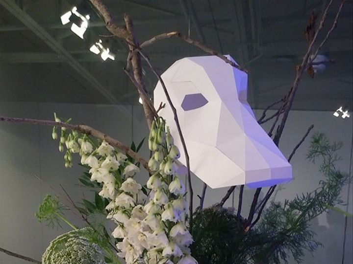 Tmx 1510475304187 104559238737444793407564749634191351071077n Grand Prairie wedding florist