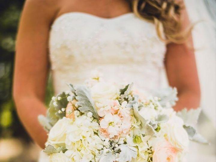 Tmx 1510475313631 11703267102041802764582204435753715655319154o Grand Prairie wedding florist