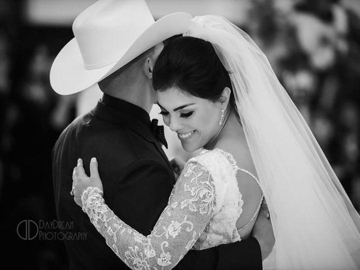 Tmx 1510475333473 12241597101531227511816895155767603797120753n Grand Prairie wedding florist