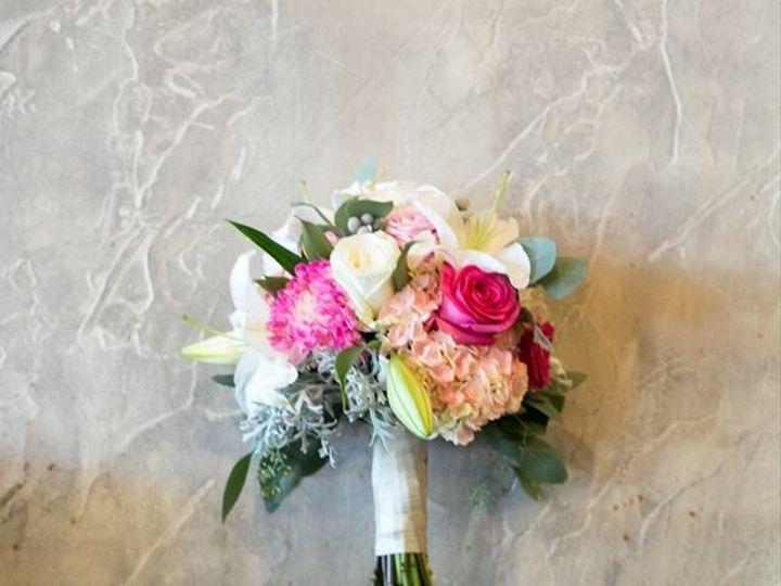 Tmx 1510475356264 1231064210101145200640776760236390426938042n Grand Prairie wedding florist