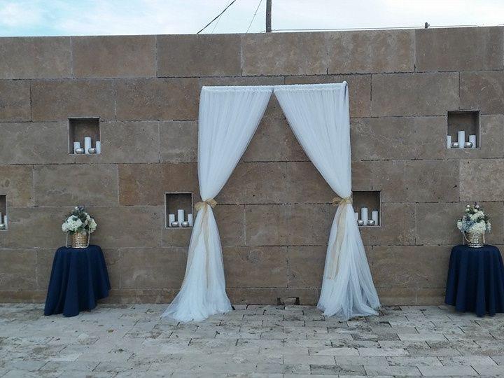 Tmx 1510475390290 12345518892628570785680769609260747481977n Grand Prairie wedding florist
