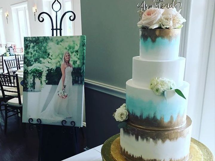 Tmx 1510482803436 193795491084016031182155917424332031655936n Grand Prairie wedding florist