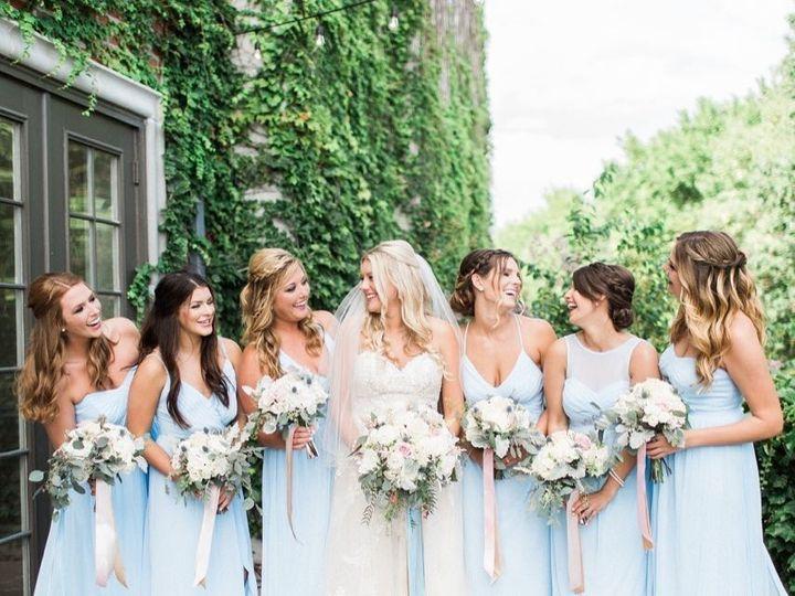Tmx 1510482810037 194291322814864022609346351924801610711040n1 Grand Prairie wedding florist