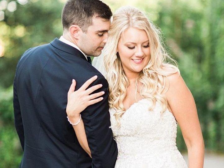 Tmx 1510482888087 20181390158028279535662082171907012558848n Grand Prairie wedding florist