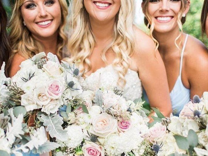 Tmx 1510482888099 1998468817001063902863832772517083102052352n Grand Prairie wedding florist