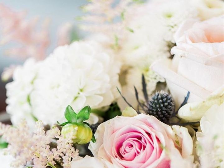 Tmx 1510482903352 209023525049206598524562875352606056644608n Grand Prairie wedding florist