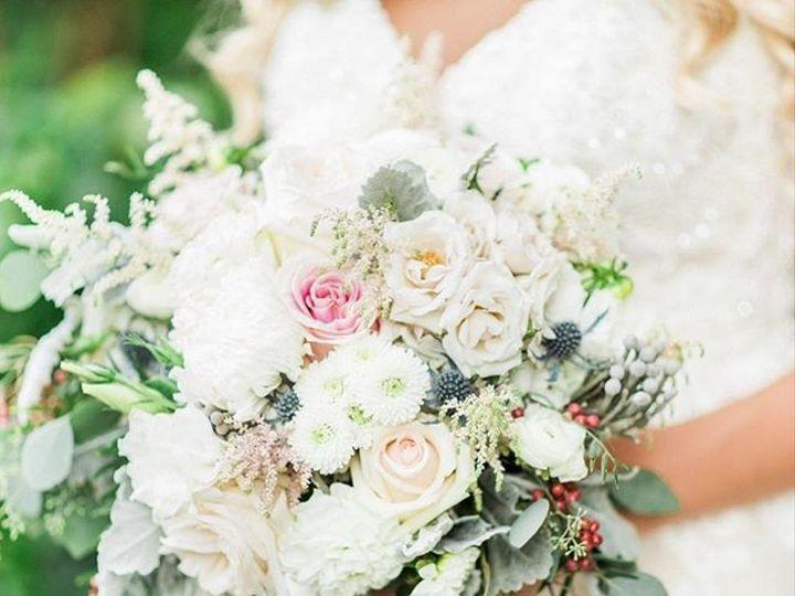 Tmx 1510482909266 215765361220248934748268716544529456431104n Grand Prairie wedding florist