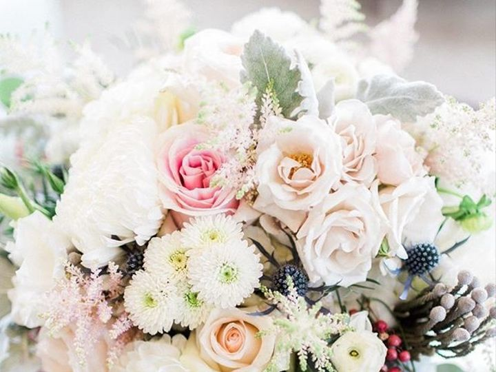 Tmx 1510482915640 2228077115643632502741391180345300288536576n Grand Prairie wedding florist