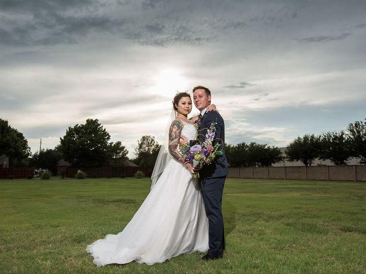 Tmx 1510483174894 Angel2 Grand Prairie wedding florist