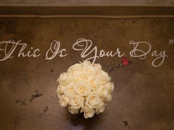 Tmx 1510483218237 Bouq2 Grand Prairie wedding florist