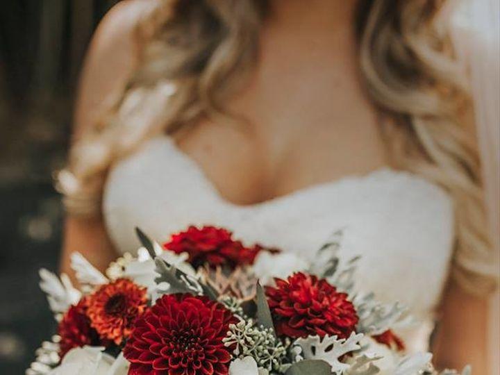 Tmx 1510483238243 Bouq5 Grand Prairie wedding florist