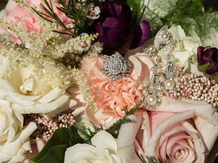 Tmx 1510483261076 Bouq8 Grand Prairie wedding florist