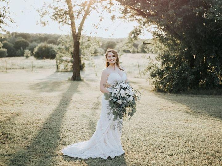 Tmx 1510483290021 Bouq13 Grand Prairie wedding florist