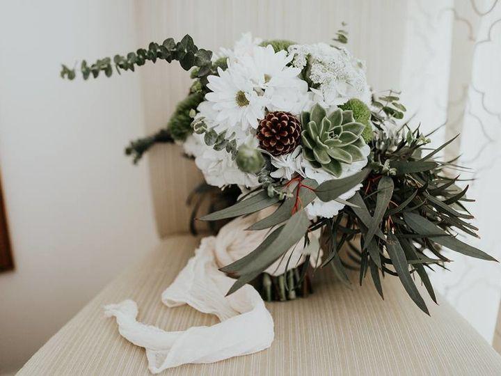 Tmx 1510483305384 Bouq15 Grand Prairie wedding florist