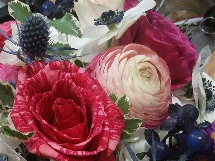 Tmx 1510483344596 Bouq20 Grand Prairie wedding florist