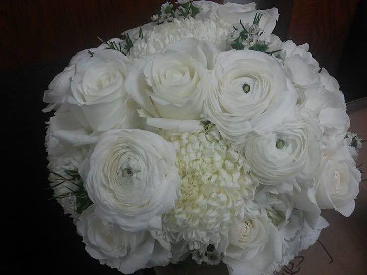 Tmx 1510483351346 Bouq21 Grand Prairie wedding florist