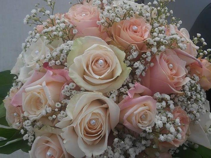 Tmx 1510483403432 Bouq27 Grand Prairie wedding florist