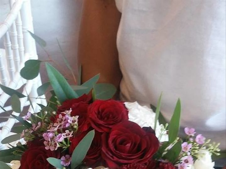 Tmx 1510483439866 Bouq31 Grand Prairie wedding florist