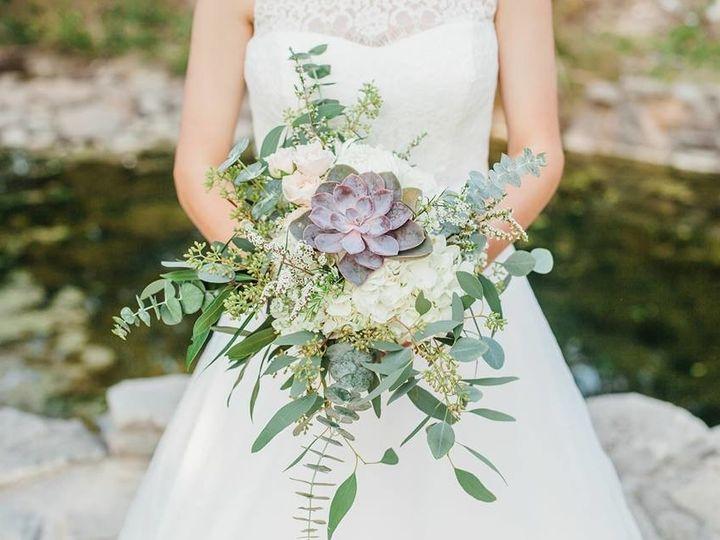 Tmx 1510483447165 Bouq32 Grand Prairie wedding florist