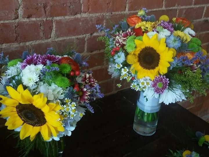 Tmx 1510483456726 Bouq33 Grand Prairie wedding florist