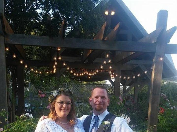 Tmx 1510483465204 Bride1 Grand Prairie wedding florist