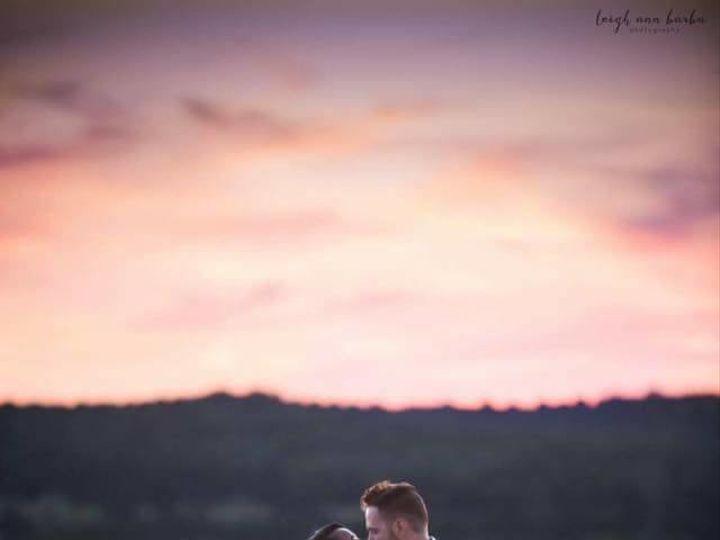 Tmx 1510483473753 Bride2 Grand Prairie wedding florist