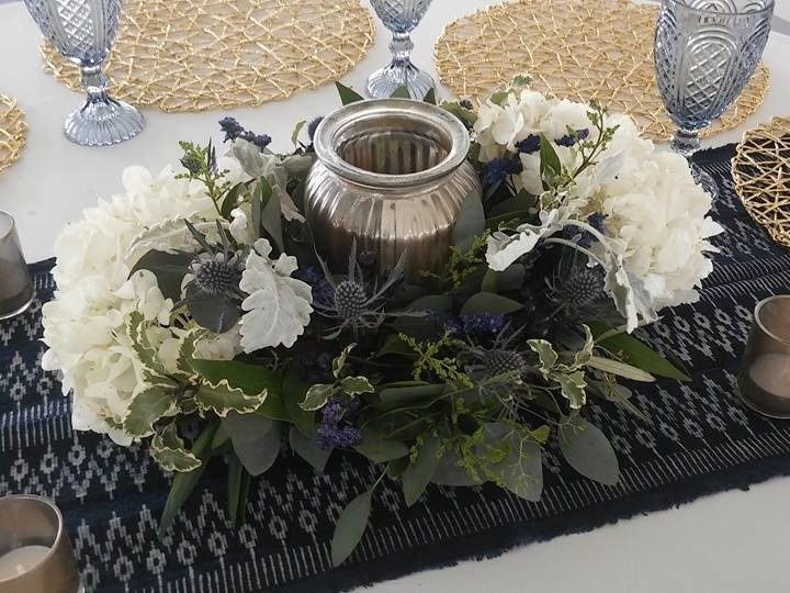 Tmx 1510483521984 Cent3 Grand Prairie wedding florist