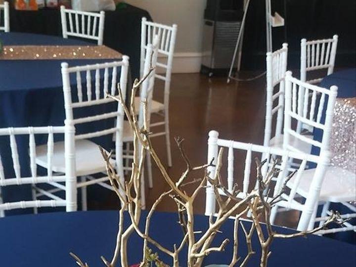 Tmx 1510483534824 Cent4 Grand Prairie wedding florist