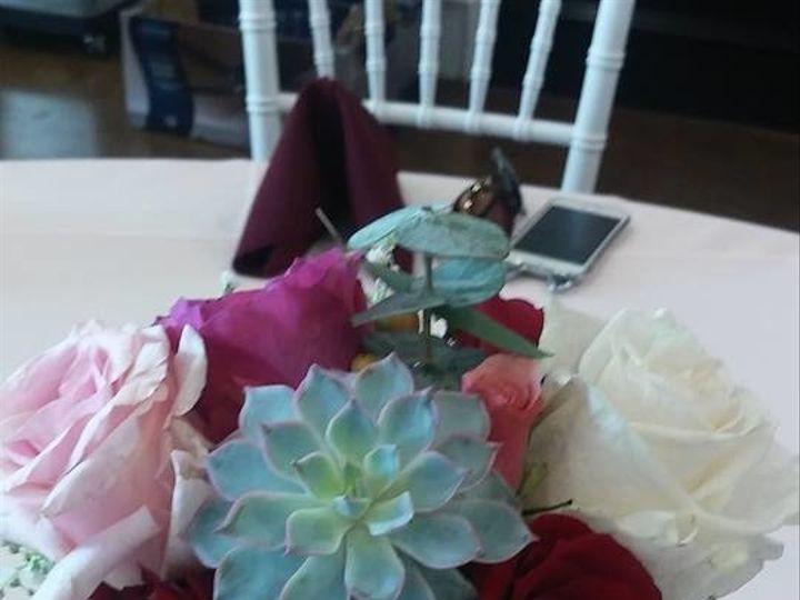Tmx 1510483547354 Cent5 Grand Prairie wedding florist