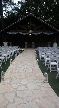 Tmx 1510483558781 Ceremony1 Grand Prairie wedding florist