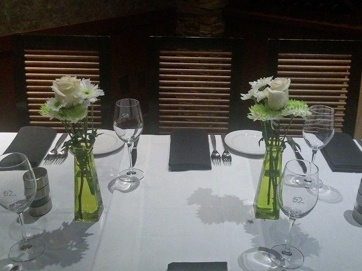 Tmx 1510483570038 Corporate Grand Prairie wedding florist
