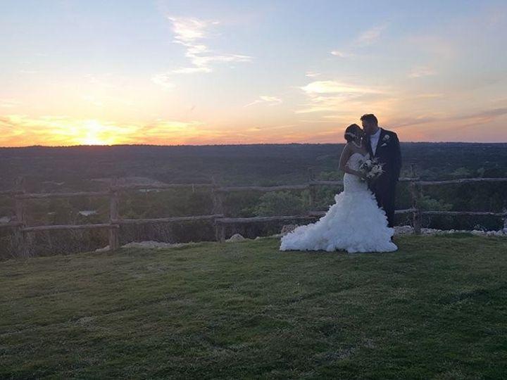 Tmx 1510483582157 Couple1 Grand Prairie wedding florist
