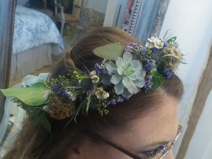Tmx 1510483593806 Crown1 Grand Prairie wedding florist