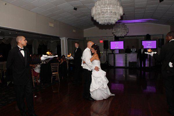 Tmx 1282938300450 LM766 Somers wedding dj