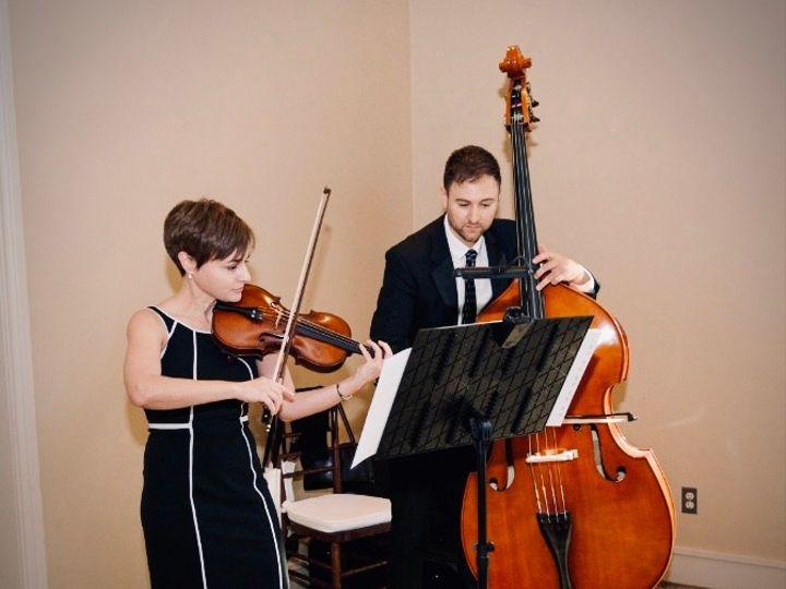 Tmx Img 2237 51 991453 1572909023 Allen, TX wedding ceremonymusic