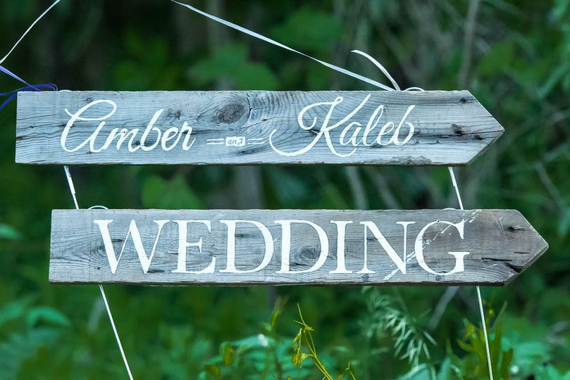 Redmond House Venue Dansville Ny Weddingwire