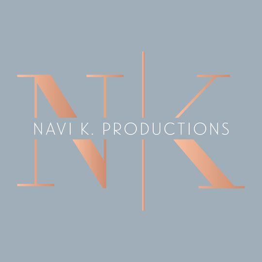 nkp logo 51 1242453 159441815171249