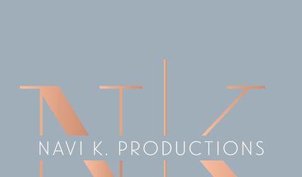 Navi K. Productions