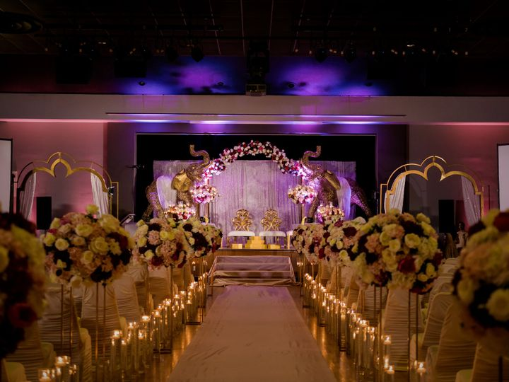 Tmx 20190817 090047 L3 Sdl02 51 1242453 159441823677757 Dallas, TX wedding planner