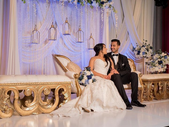Tmx 83837763 1157561947936855 4370585310552129536 O 51 1242453 158517391423545 Dallas, TX wedding planner