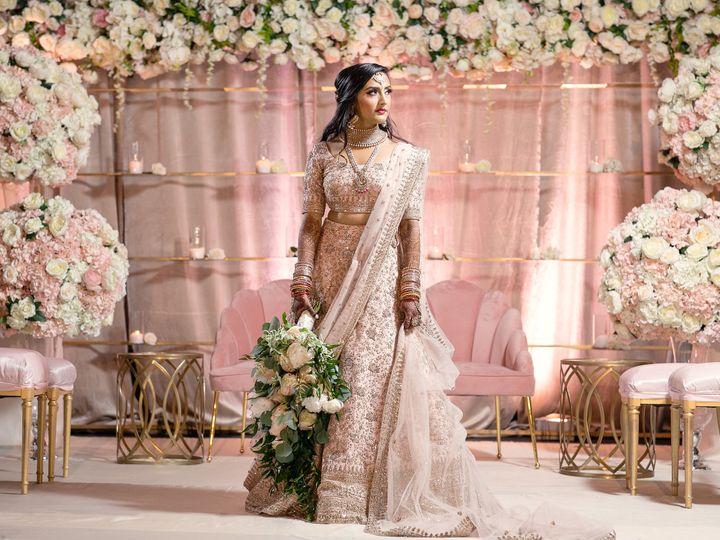 Tmx D A Wed 1637 51 1242453 159441825767869 Dallas, TX wedding planner