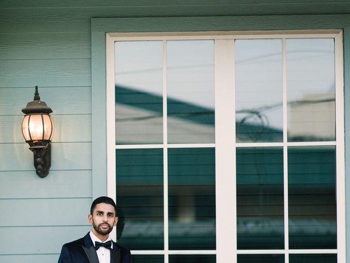 Tmx D A Wed 2090 51 1242453 159441826025235 Dallas, TX wedding planner