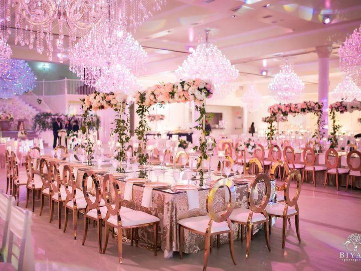 Tmx Img 2985 51 1242453 159441821665304 Dallas, TX wedding planner